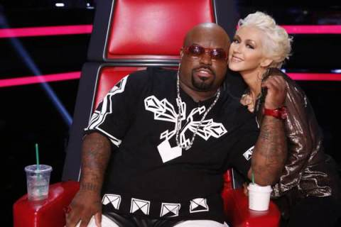 The Voice USA 2013 Spoilers - Top 6 Preview