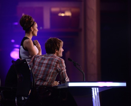 American Idol 2014 Spoilers - Hollywood Week Solo Performances Preview