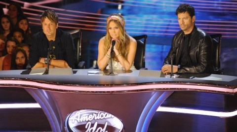 American Idol 2014 Spoilers - Top 10 Week Theme