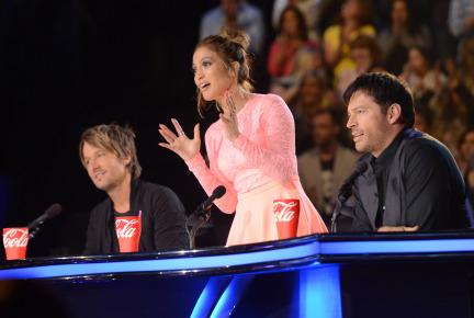 American Idol 2014 Spoilers - Top 3 Preview
