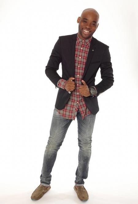 Jefferson Musanda