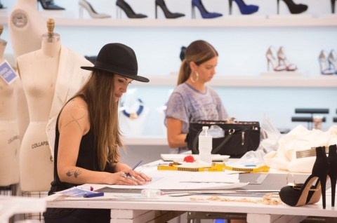Project Runway 2014 Spoilers - Week 6 Preview 15