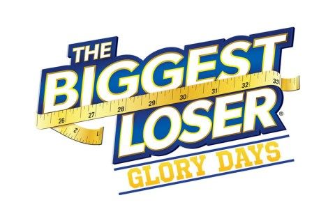 The Biggest Loser: Glory Days