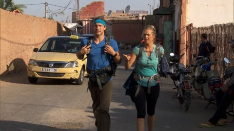 The Amazing Race 2014 Spoilers - Week 6 Preview 15