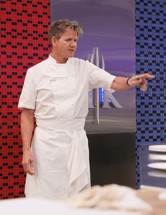 Hell S Kitchen 2014 Week 11 Preview An Early