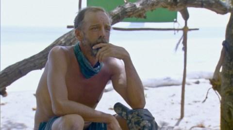 Survivor 2014 Season 29 Spoilers - Finale Preview 2