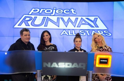 Project Runway All Stars 2015 Spoilers - Week 10 Preview 10