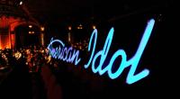 American Idol 2015 Spoilers - Hollywood Week Night 2