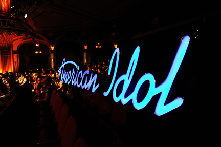 American Idol 2015 Spoilers - Hollywood Week Night 2