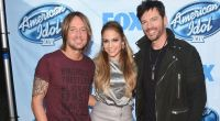 American Idol 2015 Spoilers - Top 24 Week