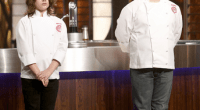 MasterChef Junior 2015 Spoilers - Season 3 Finale Winner