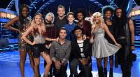 American Idol 2015 Spoilers - Top 11 Results