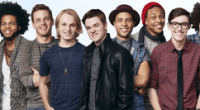 American Idol 2015 Spoilers - Top 12 Guys Results