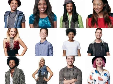 American Idol 2015 Spoilers - Top 12 Predictions