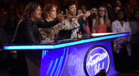 American Idol 2015 Spoilers - Top 8 Girls Perform