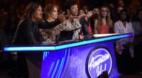 American Idol 2015 Spoilers - Top 8 Girls Perform