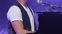 American Idol 2015 Spoilers - Top 9 - Clark Beckham Performance