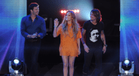 American Idol 2015 - Top 11 Performaces