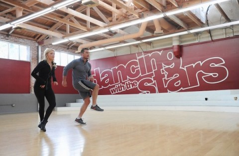 Dancing with the Stars 2015 Spoilers - Season 20 Premiere Sneak Peek 24
