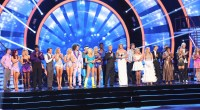 Dancing with the Stars 2015 Spoilers - Week 2 Results