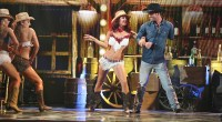 Dancing with the Stars 2015 Spoilers - Week 3 Performances - Noah and Sharna