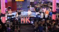 Hell's Kitchen 2015 Spoilers - Season 14 Premiere Results