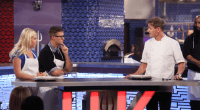 Hells Kitchen 2015 Spoilers - Season 14 Premiere