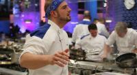 Hell's Kitchen 2015 Spoilers - Week 2 Recap