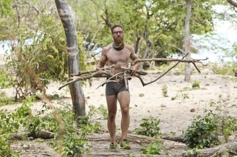 Survivor 2015 Spoilers - Week 2 Preview 17