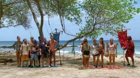 Survivor 2015 Spoilers - Week 5 Preview 24