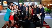 The Voice USA 2015 Spoilers - Voice Battles - Team Blake