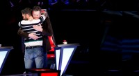 The Voice USA 2015 Spoilers - Voice Battles - Night 4 Recap