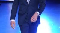 American Idol 2015 Spoilers - Top 5 Performance Theme