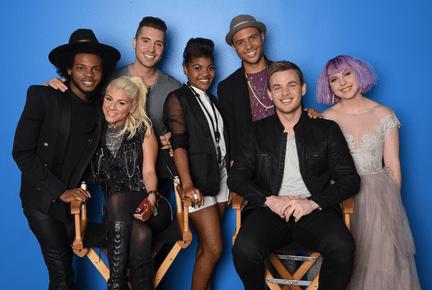 American Idol 2015 Spoilers - Top 7