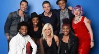 American Idol 2015 Spoilers - Top 8