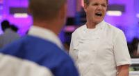 Hell's Kitchen 2015 Spoilers - Week 6 Recap
