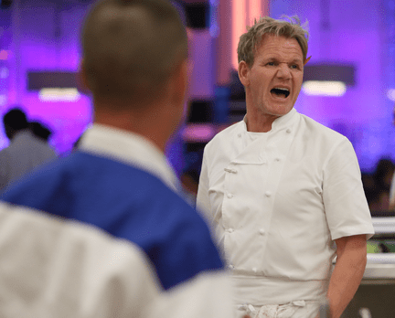 Hell's Kitchen 2015 Spoilers - Week 6 Recap
