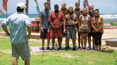 Survivor 2015 Spoilers - Week 10 Preview 16