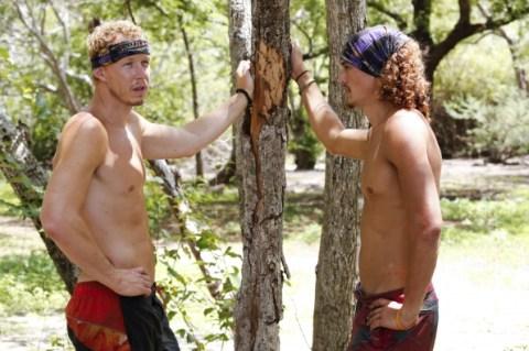 Survivor 2015 Spoilers - Week 7 Preview 10