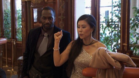 The Amazing Race 2015 Spoilers - Episode 6 Preview 12