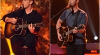 American Idol 2015 Spoilers - Idol Finale Predictions