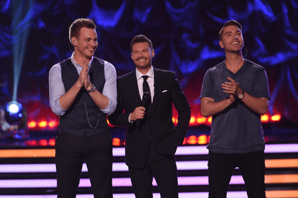 American Idol 2015 Spoilers - Idol Finale Results Show