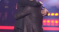 American Idol 2015 Spoilers - Idol Finale Results
