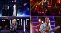 American Idol 2015 Spoilers - Idol Top 4 Performances