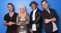 American Idol 2015 Spoilers - Idol Top 4 Predictions