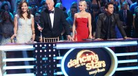 Dancing with the Stars 2015 Spoilers - Finale Performances