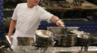 Hell's Kitchen 2015 Spoilers - Week 11 Recap