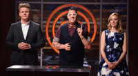 MasterChef 2015 Spoilers - Season 6 Judges