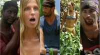 Survivor 2015 Spoilers - Finale Predictions
