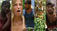 Survivor 2015 Spoilers - Finale Predictions